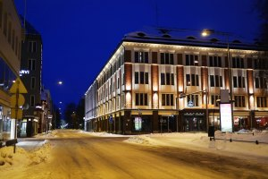 31 1 2015 Kuopio (1)
