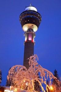 31 1 2015 Kuopio (2)