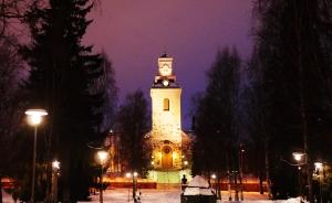 31 1 2015 Kuopio (3)