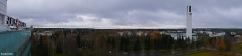 Seinäjoki skyline Tero Hintsa