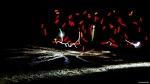 lightpainting Tero Hintsa