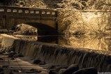 Björkenheimintie silta Tero Hintsa