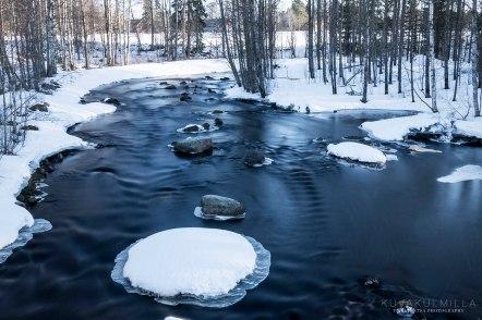 Saarijärvi Pylkönmäki Karajoki Tero Hintsa