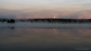 Seinäjoki Kyrkösjärvi Tero Hintsa 17.9.2016