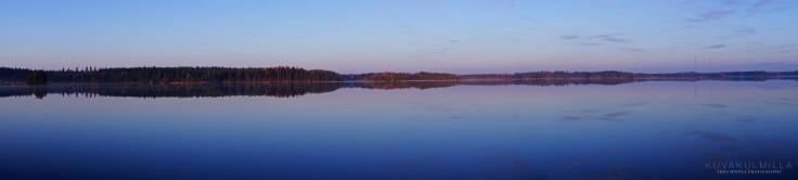 Kyrkösjärvi Tero Hintsa Kuvakulmilla
