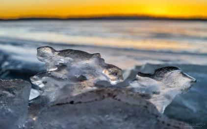 auringonlasku-23-12-2016-tero-hintsa-kuvakulmilla-2