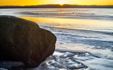 auringonlasku-23-12-2016-tero-hintsa-kuvakulmilla-3