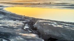 auringonlasku-23-12-2016-tero-hintsa-kuvakulmilla-4