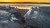 auringonlasku-23-12-2016-tero-hintsa-kuvakulmilla-5
