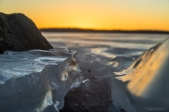 auringonlasku-23-12-2016-tero-hintsa-kuvakulmilla-6