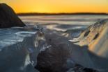 auringonlasku-23-12-2016-tero-hintsa-kuvakulmilla-7