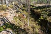 Paalijärven patikka-21