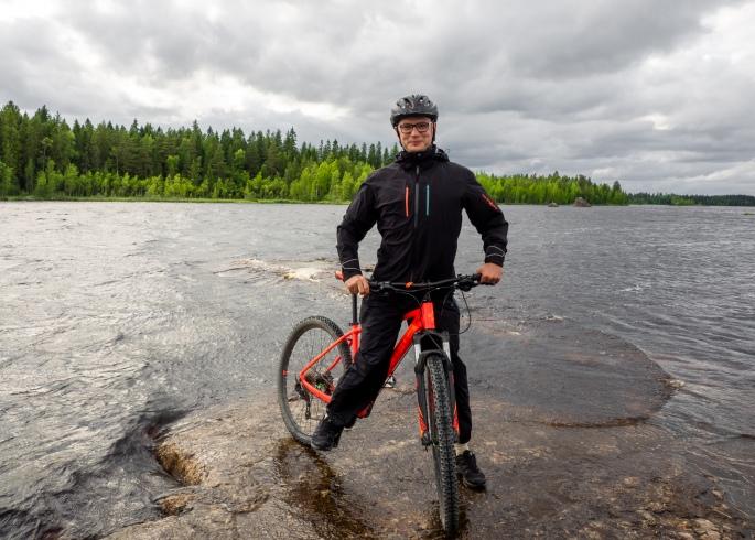 Tero Hintsa Kyrkösjärvi-06